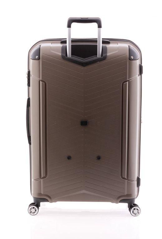 3212 maleta viaje rocklike gladiator 6