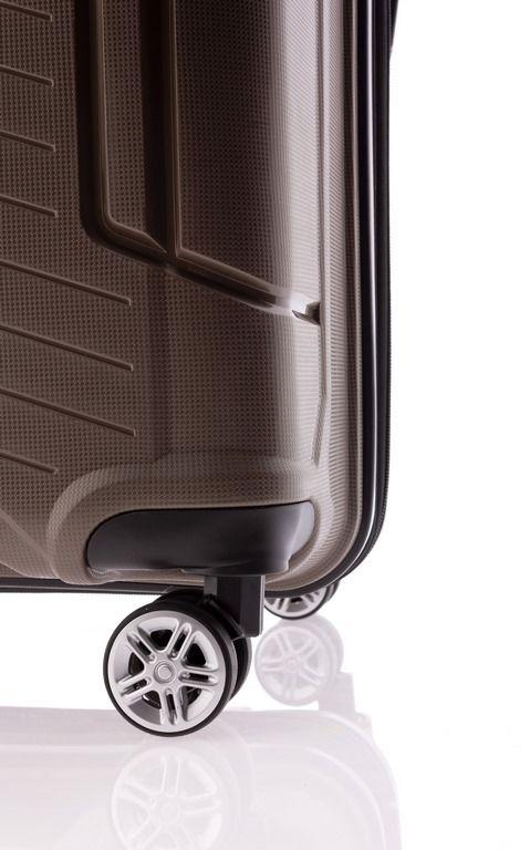 3212 maleta viaje rocklike gladiator 7