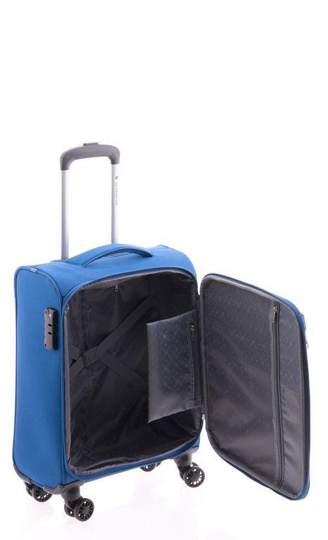 3710 maleta viaje cabina arctic gladiator 1