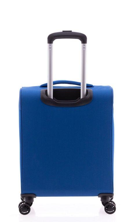 3710 maleta viaje cabina arctic gladiator 9