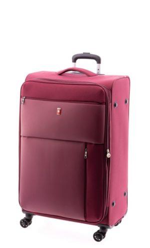 3712 maleta viaje arctic gladiator 3