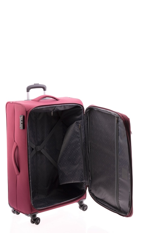 3712 maleta viaje arctic gladiator 4