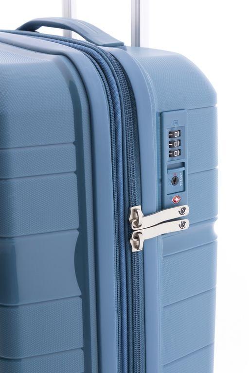 3810 maleta de viaje cabina boxing gladiator 1