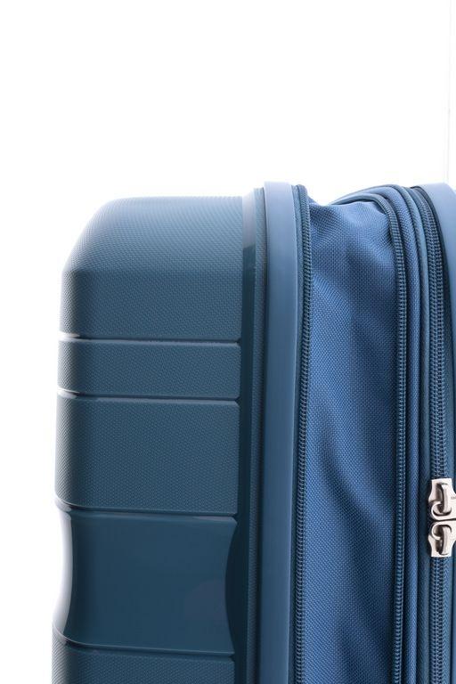 3810 maleta de viaje cabina boxing gladiator 2