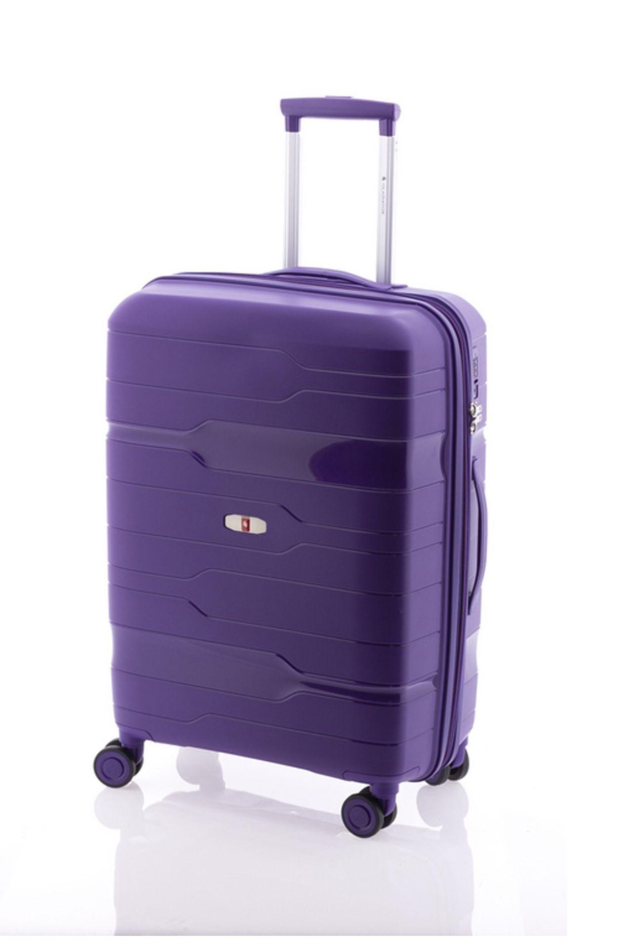 3811 maleta de viaje boxing gladiator 2