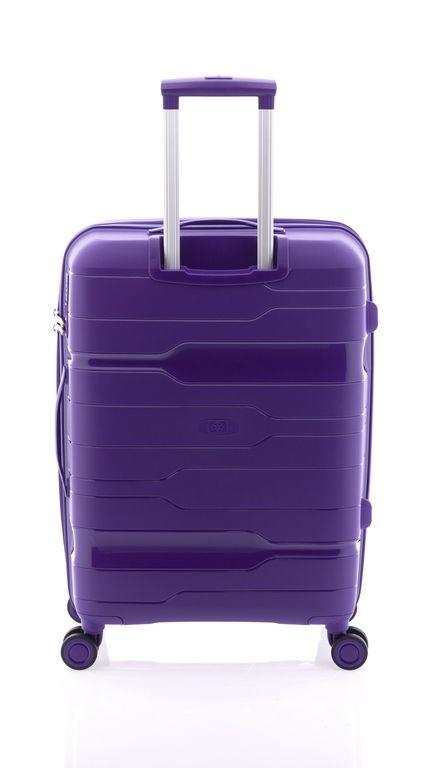3811 maleta de viaje boxing gladiator 7