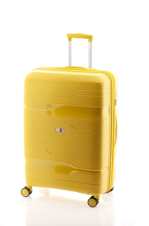 3812 maleta de viaje boxing gladiator 1 (2)