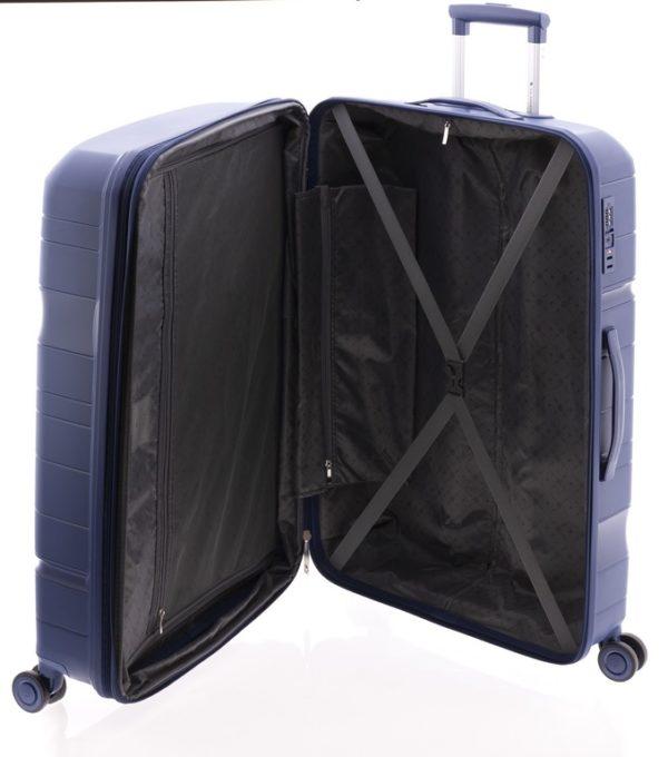 3812 maleta de viaje boxing gladiator 1