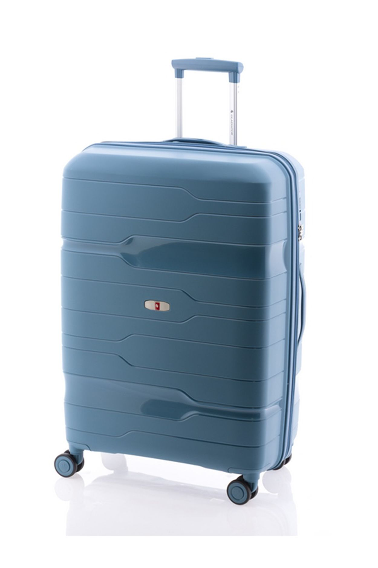 3812 maleta de viaje boxing gladiator 4