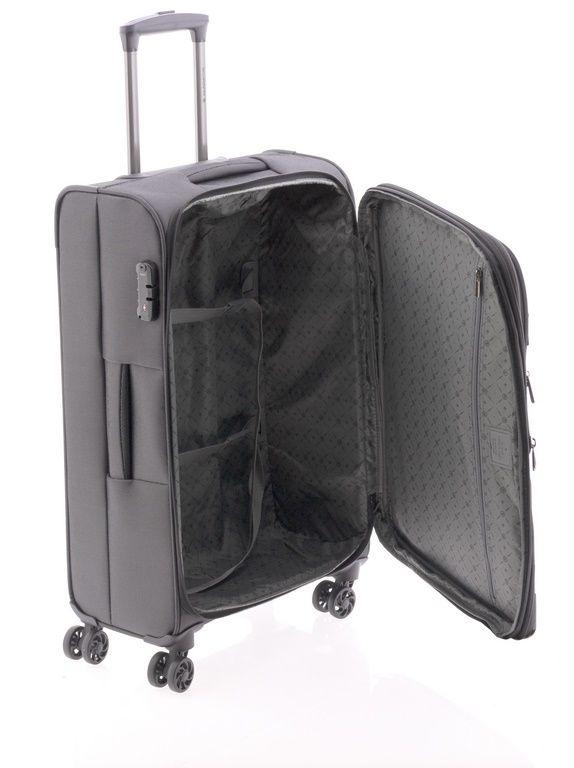 4011 maleta de viaje VEYRON ESPRESSO gladiator 3