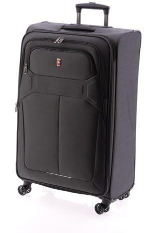 4012 maleta de viaje VEYRON ESPRESSO gladiator 2
