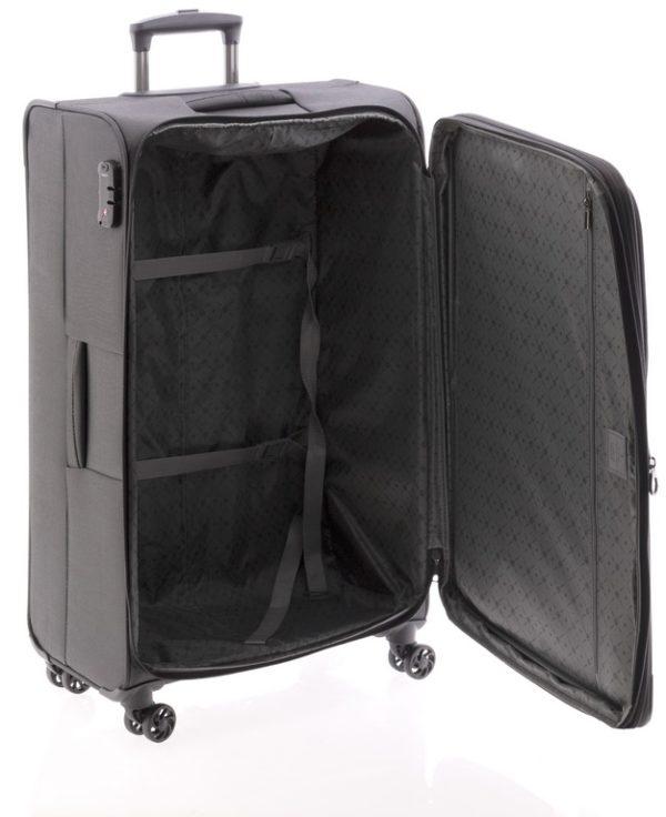 4012 maleta de viaje VEYRON ESPRESSO gladiator 3