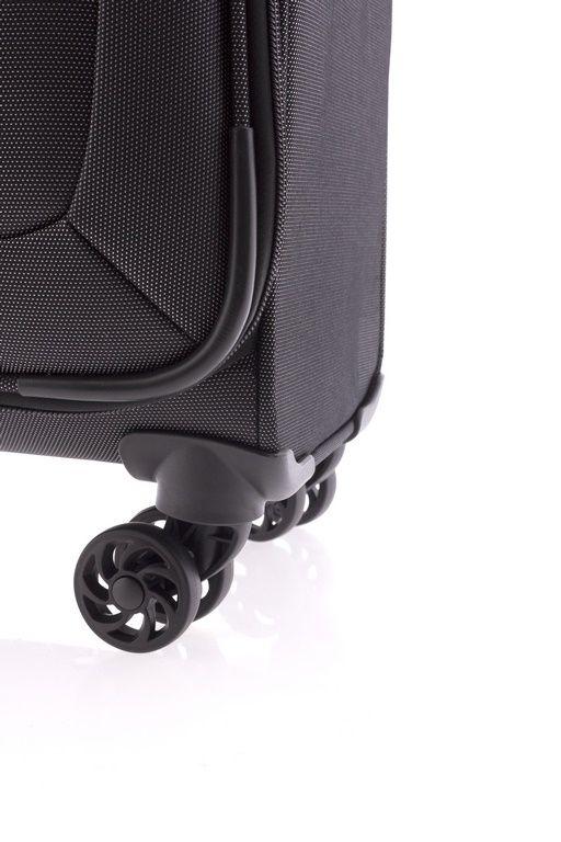 4012 maleta de viaje VEYRON ESPRESSO gladiator 4