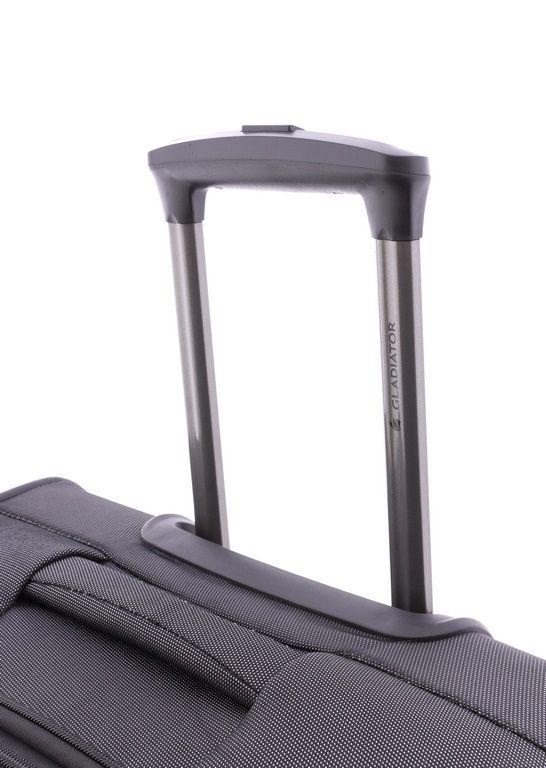 4012 maleta de viaje VEYRON ESPRESSO gladiator 5
