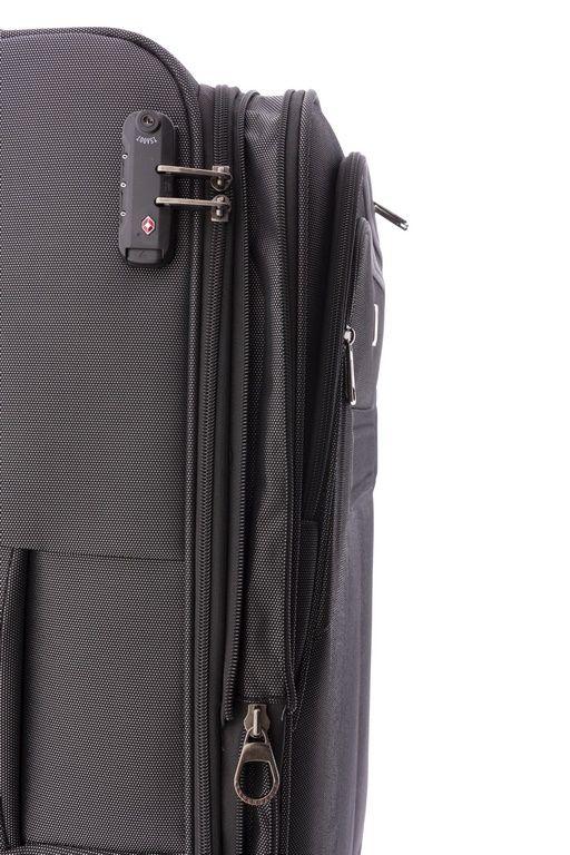 4012 maleta de viaje VEYRON ESPRESSO gladiator 6