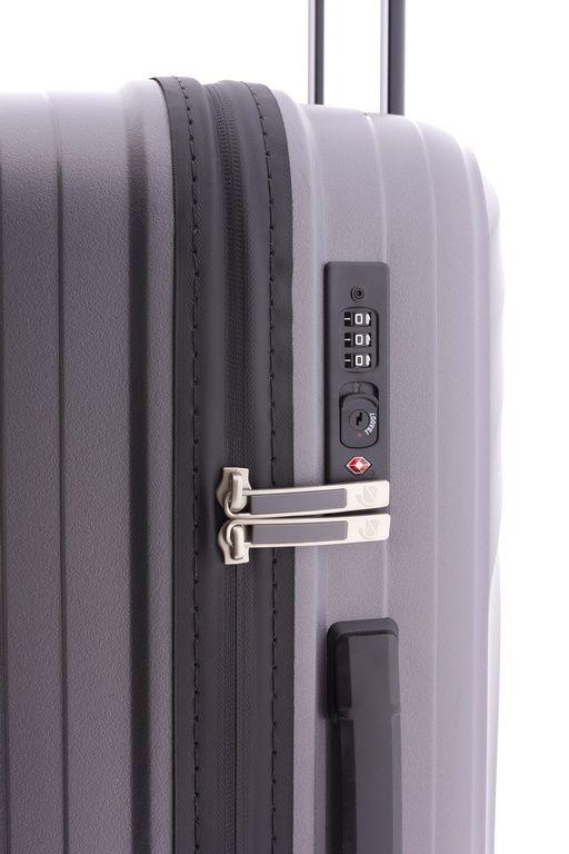 4212 maleta de viaje gladiator 1