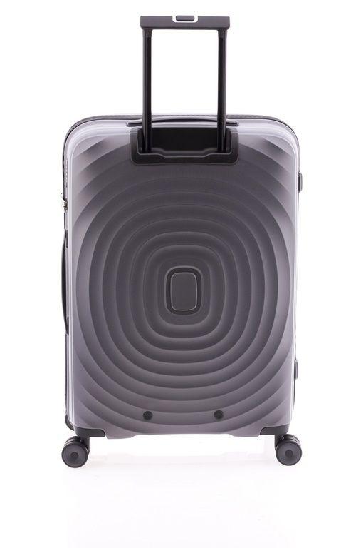 4212 maleta de viaje gladiator 2