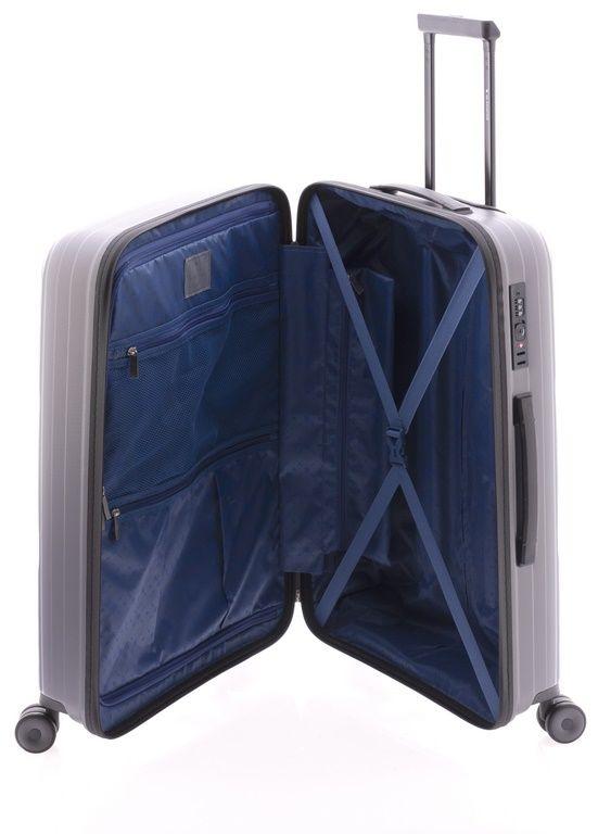 4212 maleta de viaje gladiator 3