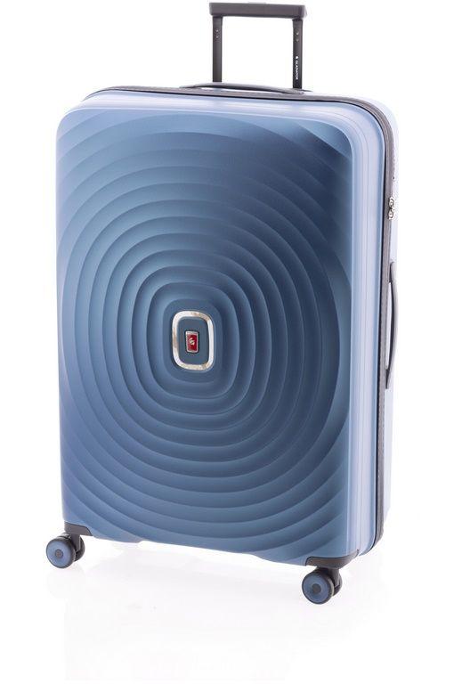 4212 maleta de viaje grande gladiator 2