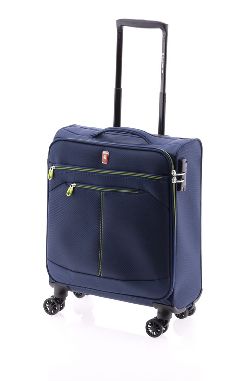 4710 maleta de cabina gladiator 1