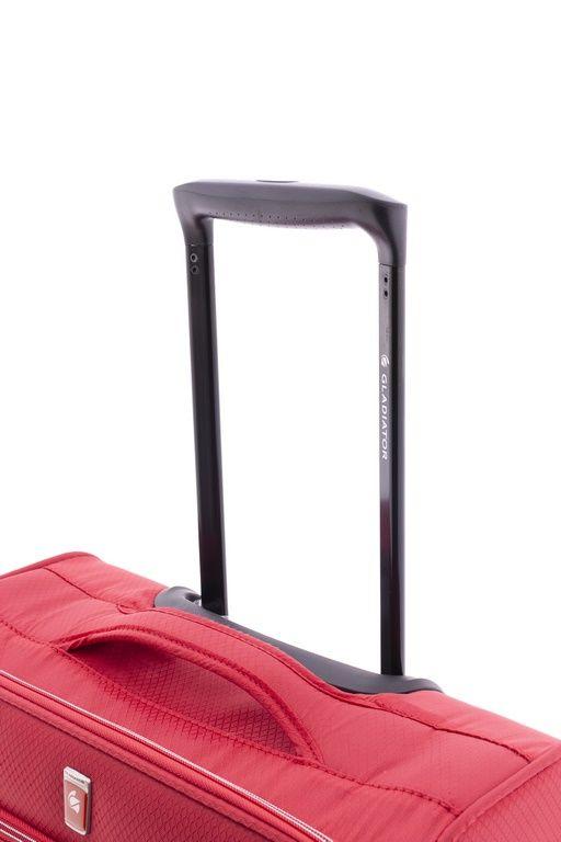 4710 maleta de cabina gladiator 4