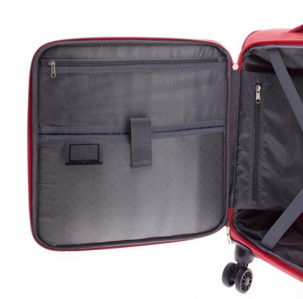 4710 maleta de cabina gladiator 6