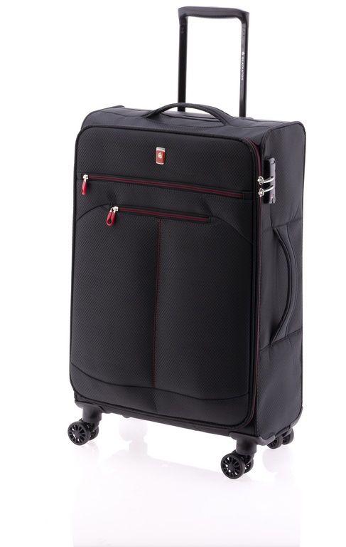 4711 maleta de viaje gladiator 3