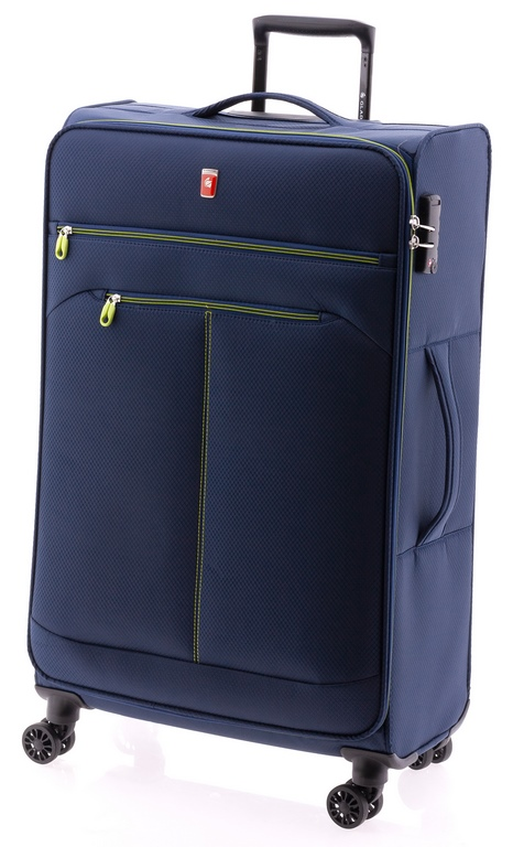 4712 maleta de viaje gladiator 1