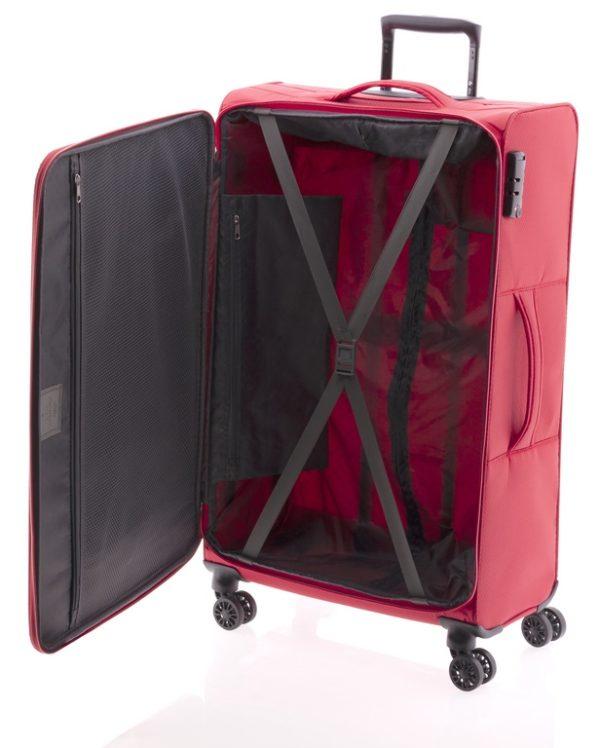 4712 maleta de viaje gladiator 4