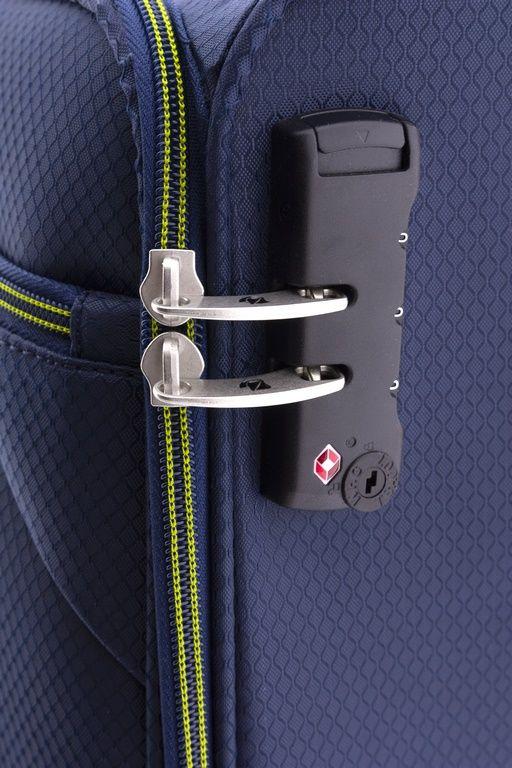 4712 maleta de viaje gladiator 5