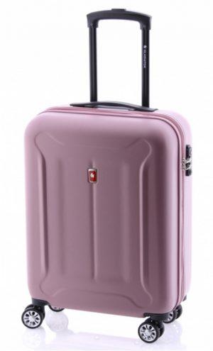 4810 maleta cabina de viaje beetle gladiator 7