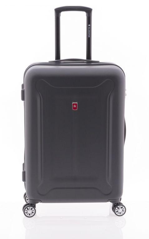 4811 maleta mediana de viaje beetle gladiator 1