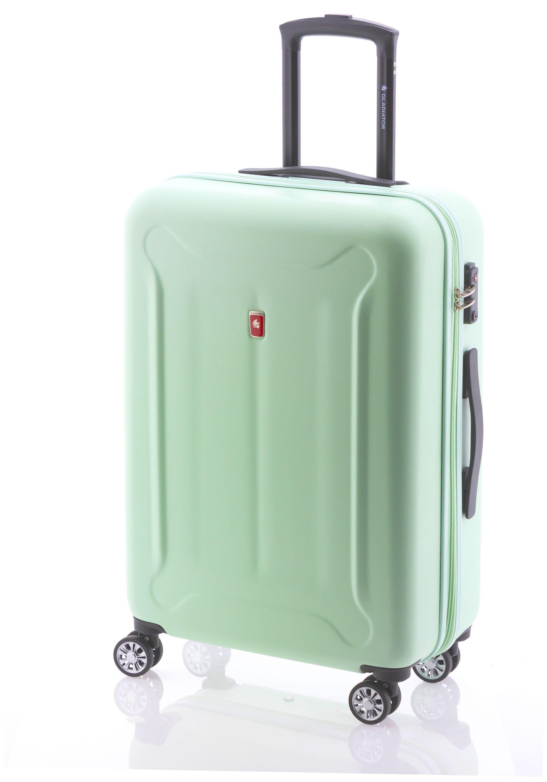 4811 maleta mediana de viaje beetle gladiator 13