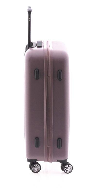 4811 maleta mediana de viaje beetle gladiator 2