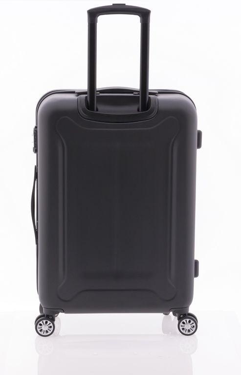 4811 maleta mediana de viaje beetle gladiator 5