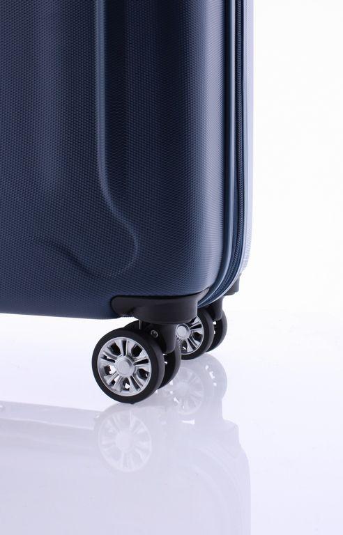 4811 maleta mediana de viaje beetle gladiator 8