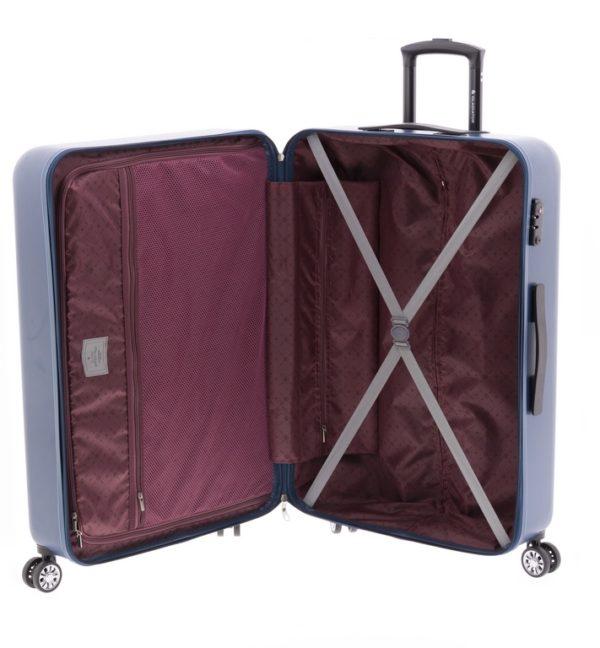 4812 maleta grande de viaje beetle gladiator 4