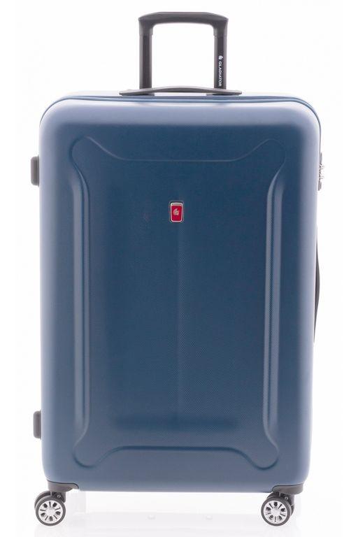 4812 maleta grande de viaje beetle gladiator 6