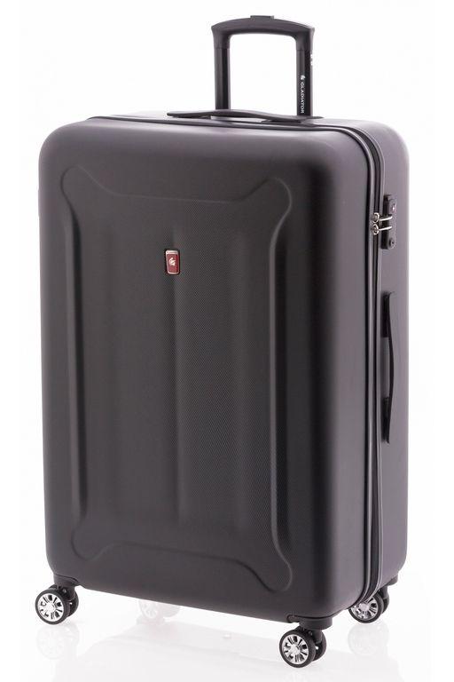 4812 maleta grande de viaje beetle gladiator 7