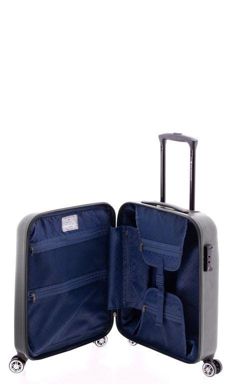 5110 maleta de viaje cabina rebel gladiator 2