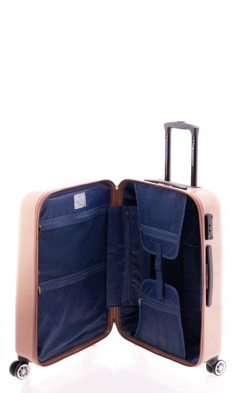 5111 maleta de viaje rebel gladiator 1