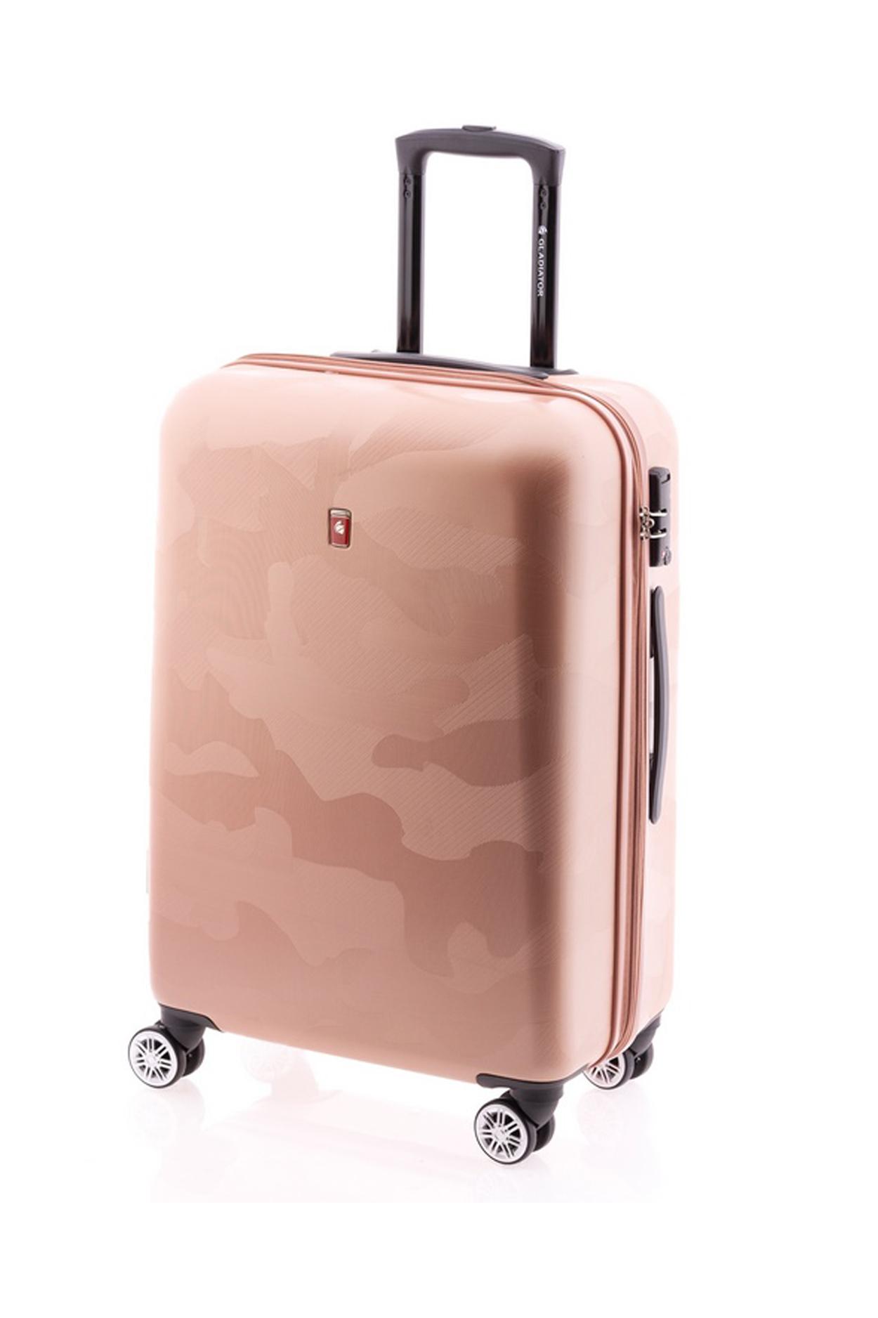 5111 maleta de viaje rebel gladiator 3