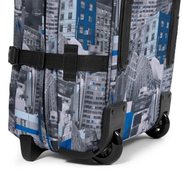 Chroblue maleta viaje eastpak barata barcelona 3