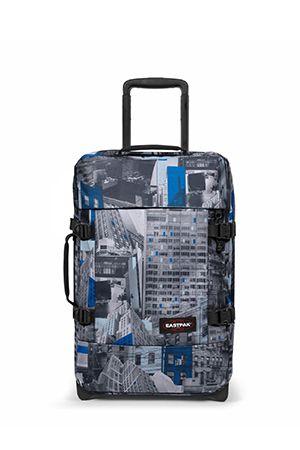 Chroblue maleta viaje eastpak barata barcelona g