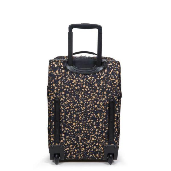 Gold Mist maleta viaje eastpak barata barcelona 2