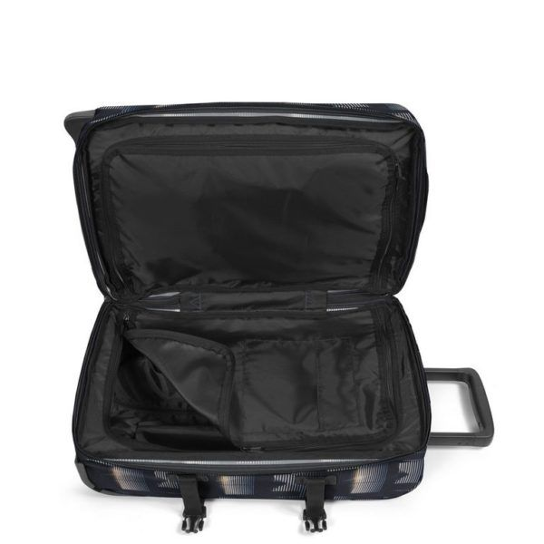 Upper maleta viaje eastpak barata barcelona 1