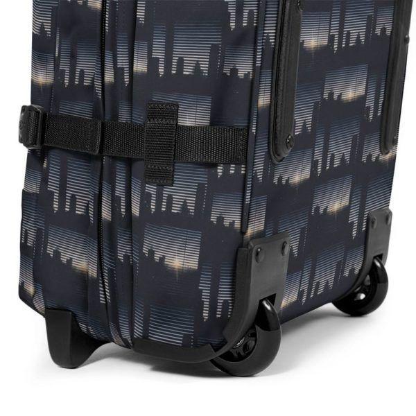 Upper maleta viaje eastpak barata barcelona 3