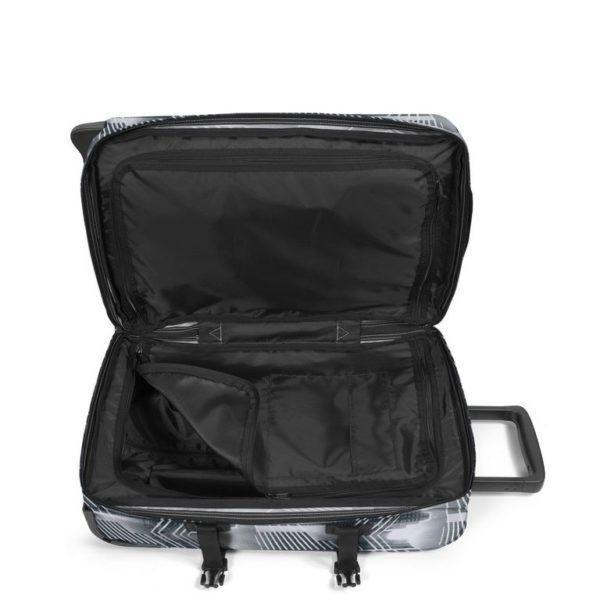 Urban White maleta viaje eastpak barata barcelona 1