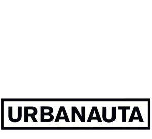Urbanauta