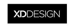 comprar XD Design mochilas antirrobo barcelona